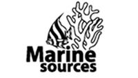 marine-source