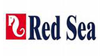 RED-SEA