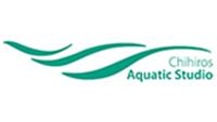 Chihiros Aquatic Studio
