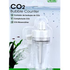 Bubble Counter