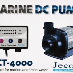 Pet Supplies Pumps (water) Obedient Jebao Jecod Dct Dcs All Series Pump Controller Original Replacement Parts