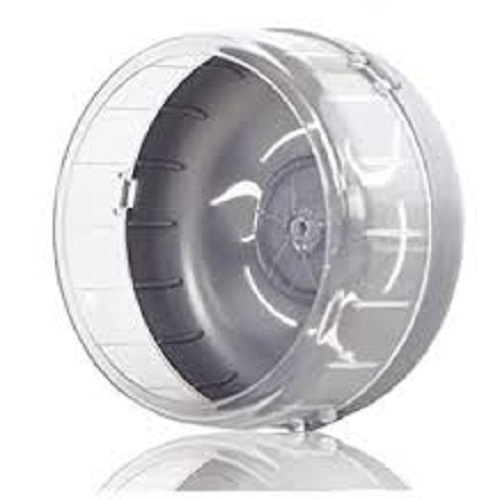 Pets At Home Silent Wheel