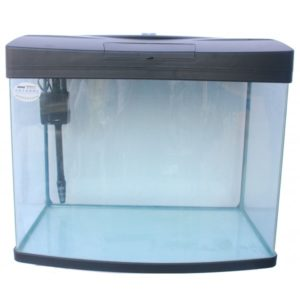Imported aquarium tank without cabinet