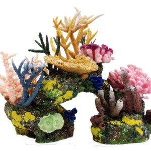 Aquarium Decorative