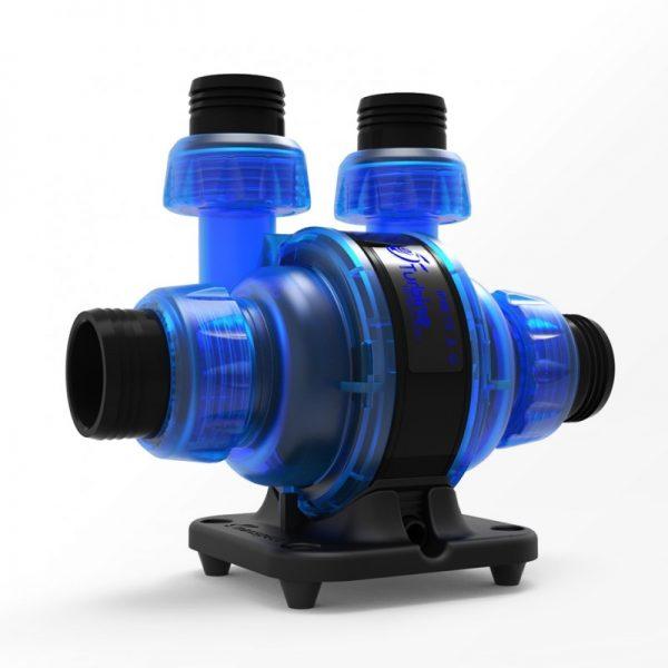 maxspect turbine duo 12k flow pump 3011gph